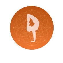 yoga2-pricing6